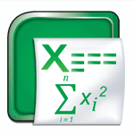 ms-excel-function