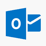 ms-outlook