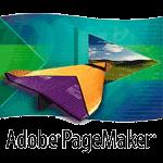 adobe-page-maker