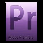 adobe-premiere-cs5