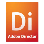 director-mx-2004